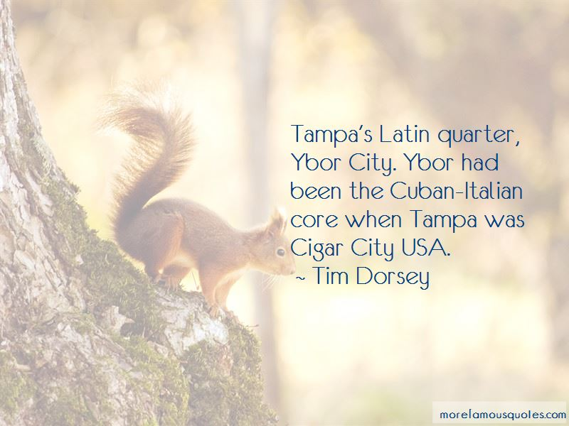 Cuban Quotes