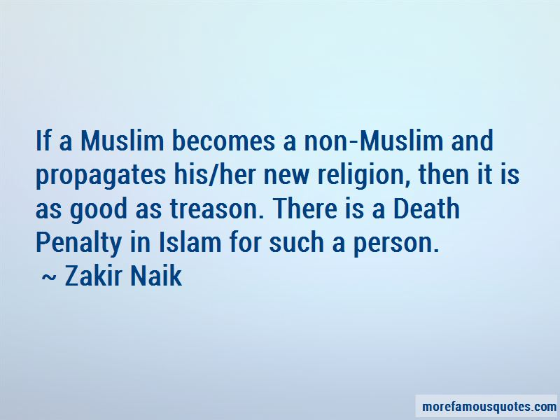 Death Penalty Religion Quotes Pictures 3
