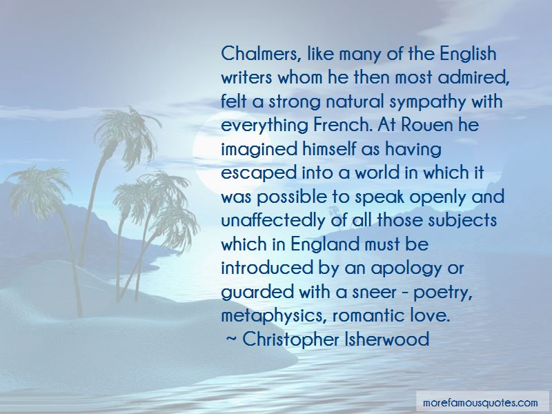 English Romantic Poetry Quotes Pictures 2