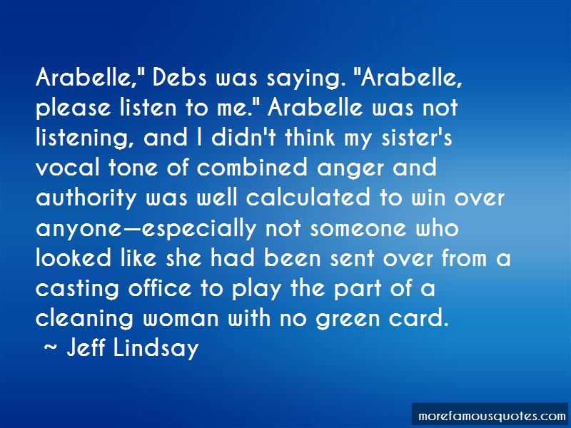 Ev Debs Quotes Pictures 2