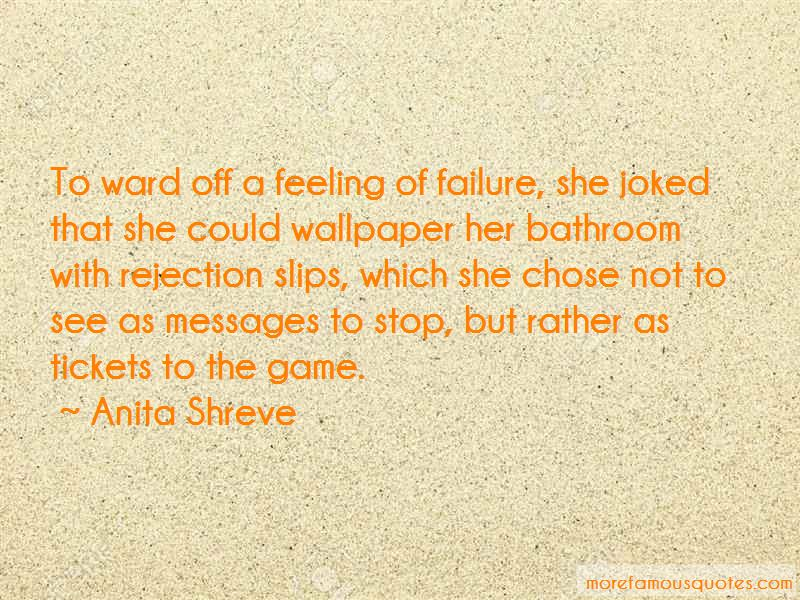 Feeling Of Failure Quotes Pictures 2