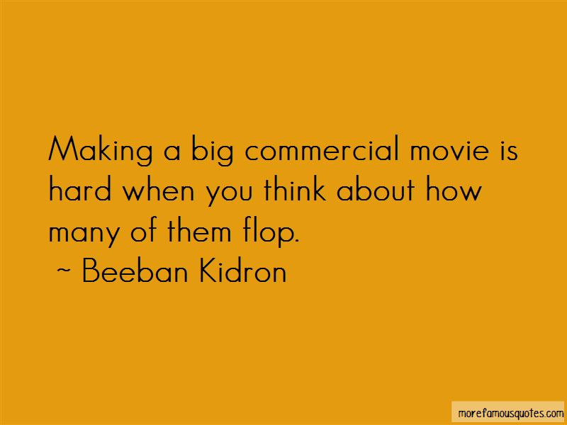 Flop Movie Quotes Pictures 3