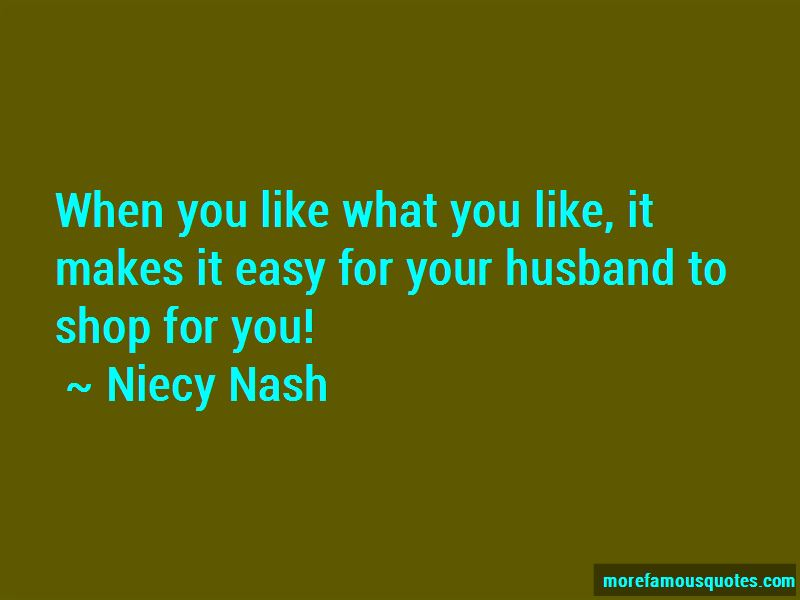 For Your Husband Quotes