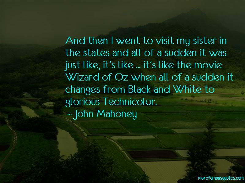 Glorious Movie Quotes Pictures 3