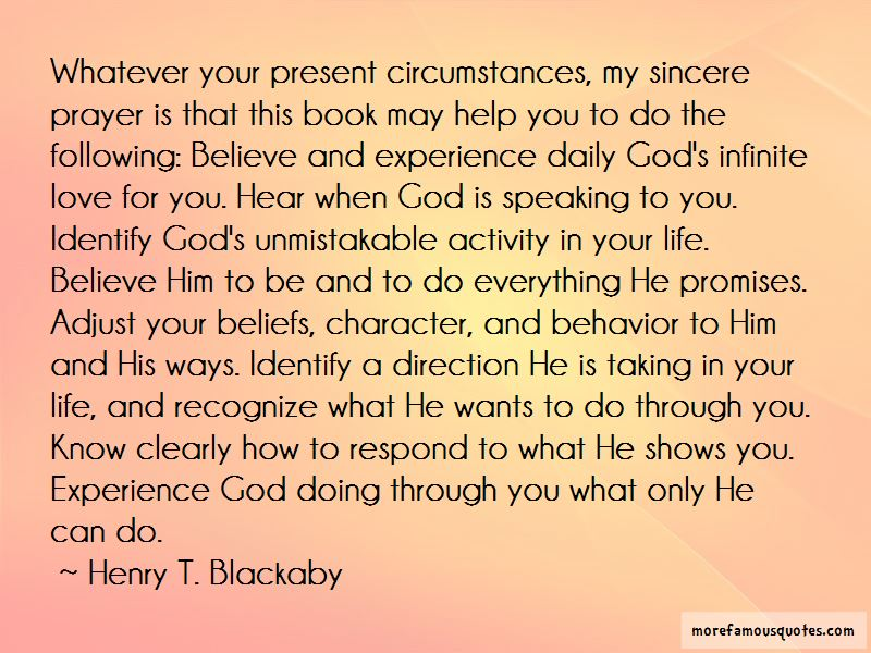 God Help Me Prayer Quotes