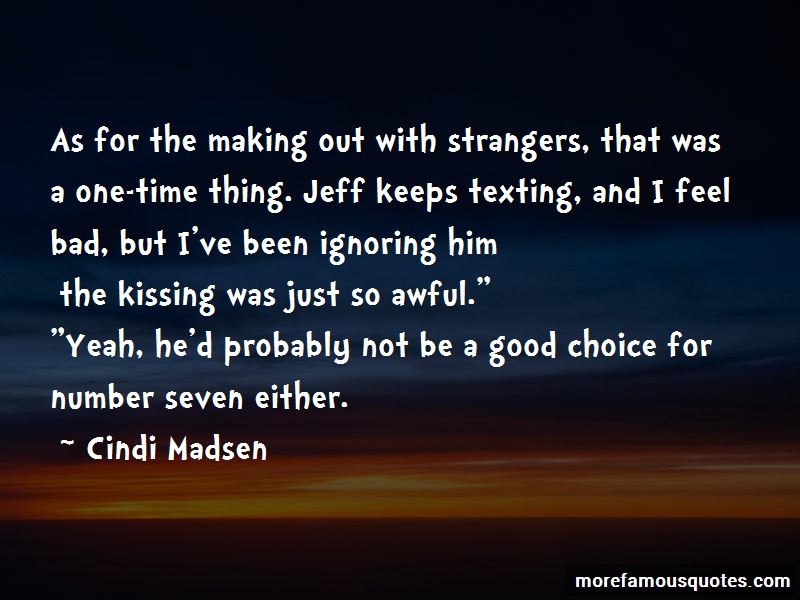 Good Time Out Quotes Pictures 4