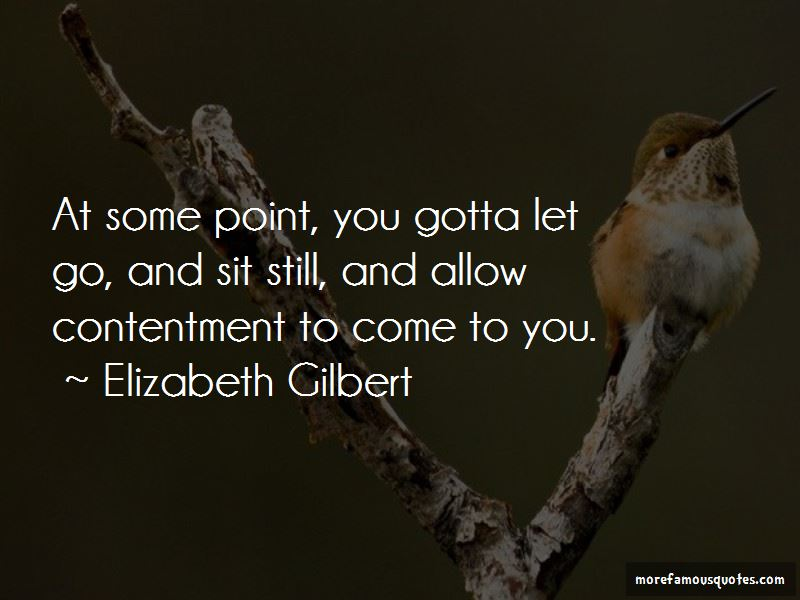 Gotta Let You Go Quotes Pictures 4