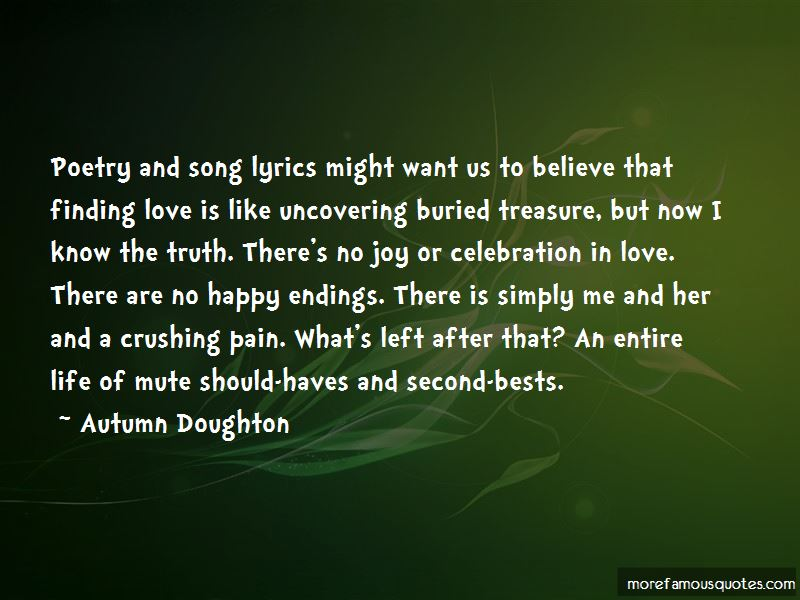 Happy Life Song Quotes Pictures 2