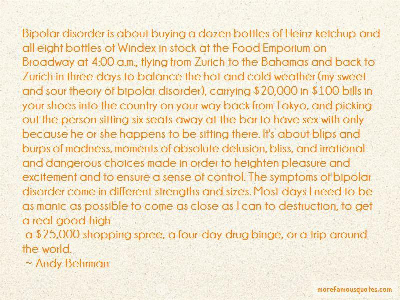 Heinz Stock Quotes