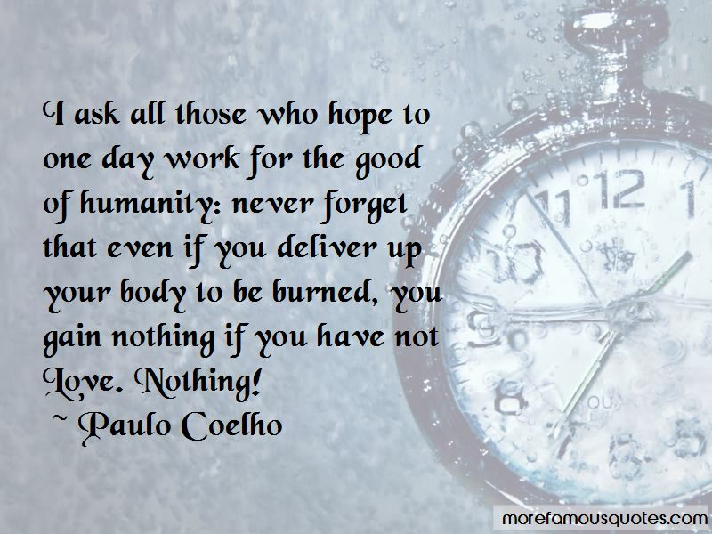 Hope You Never Forget Me Quotes Pictures 3