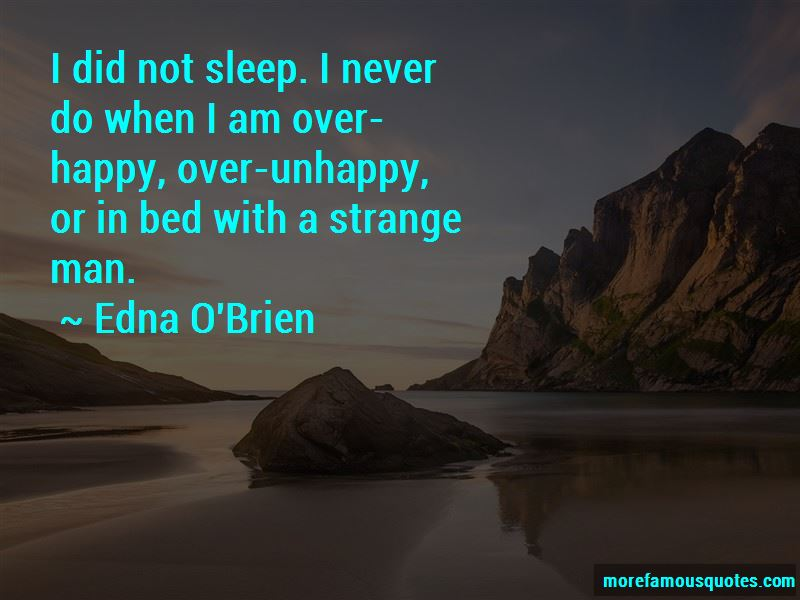 I Am Over Quotes Pictures 4