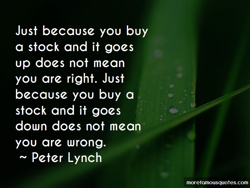 If You Are Not Wrong Quotes Pictures 4