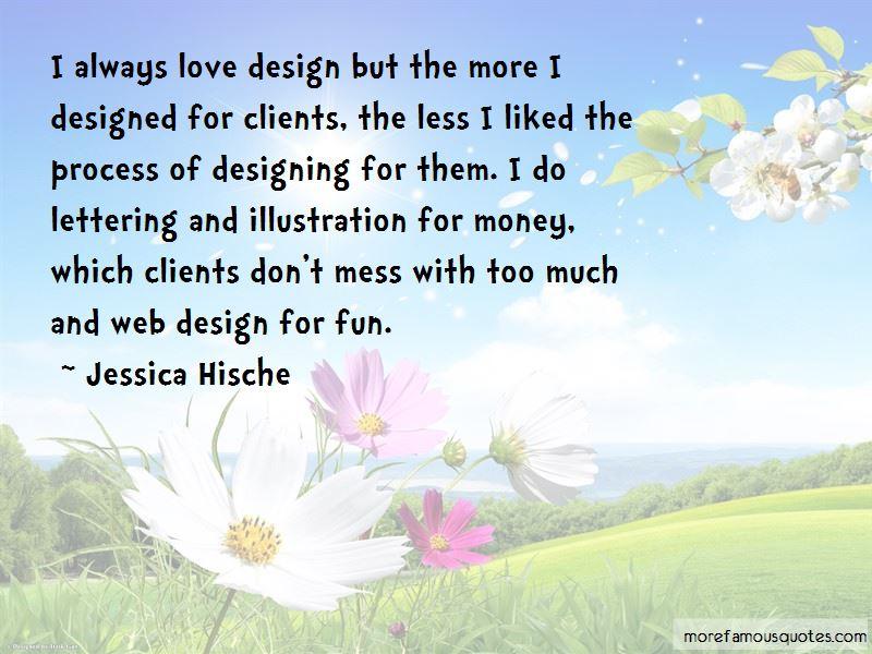 Illustration Design Quotes Pictures 4