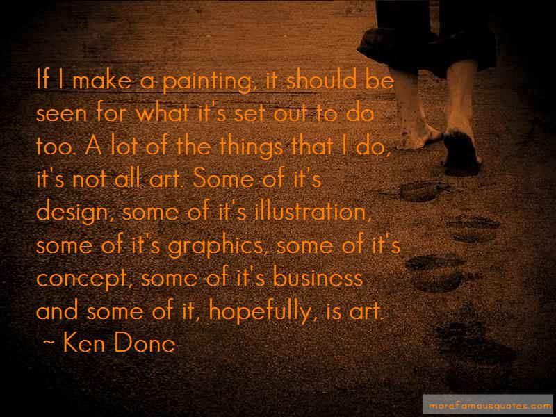 Illustration Design Quotes