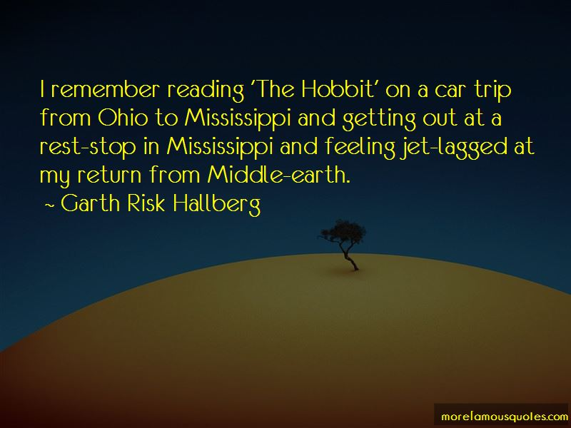 Jet Lagged Quotes Pictures 4