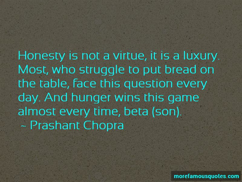 Jr Beta Quotes Pictures 3