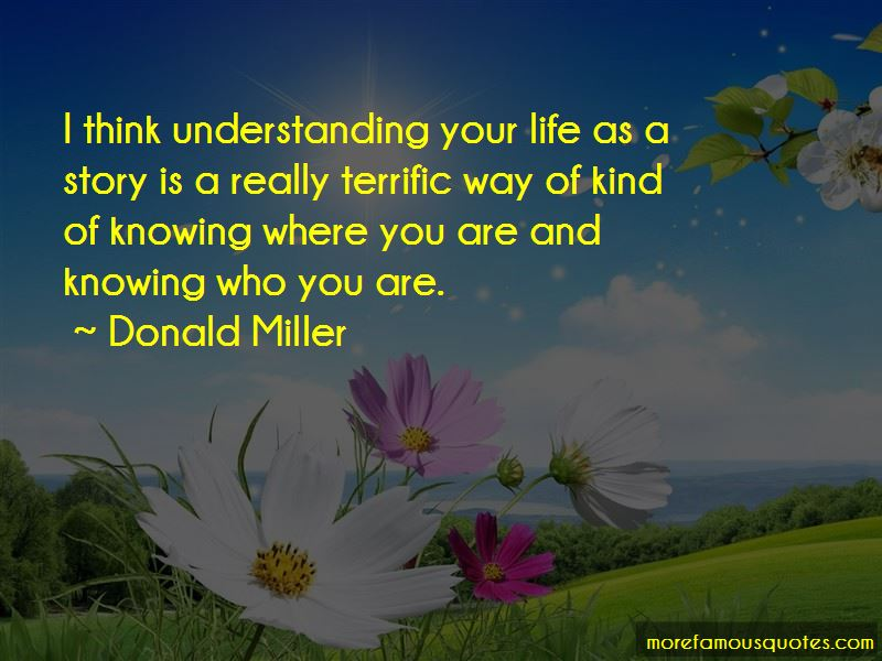 Knowing Vs Understanding Quotes Pictures 2