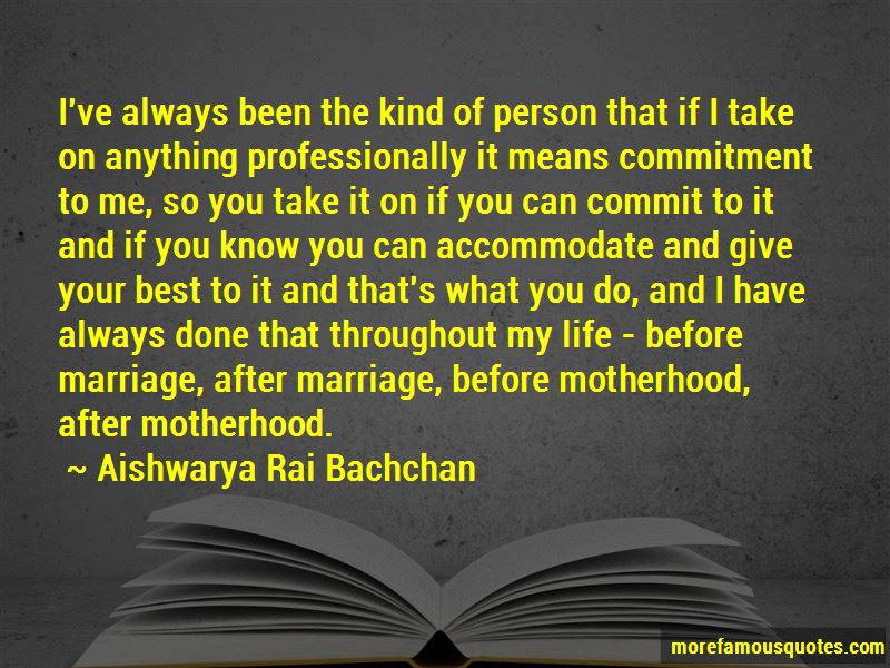 Life Before Marriage Quotes Pictures 2