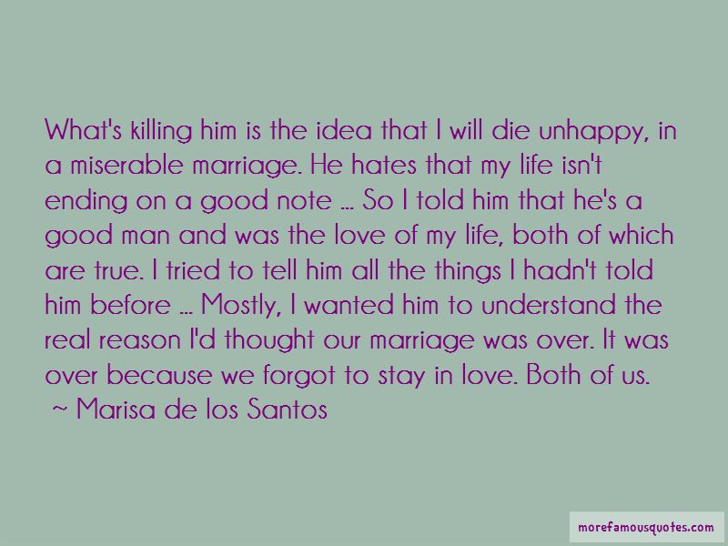 Life Before Marriage Quotes Pictures 4