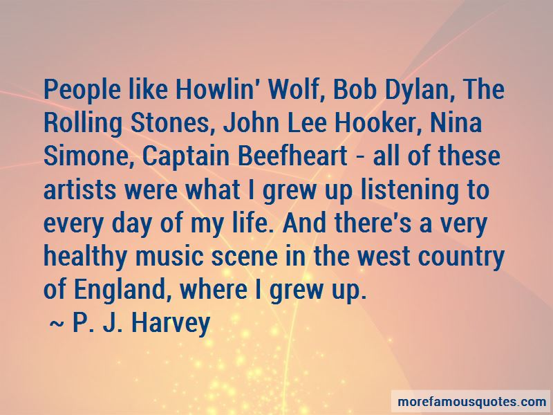 Life Country Music Quotes: top 46 quotes about Life Country ...