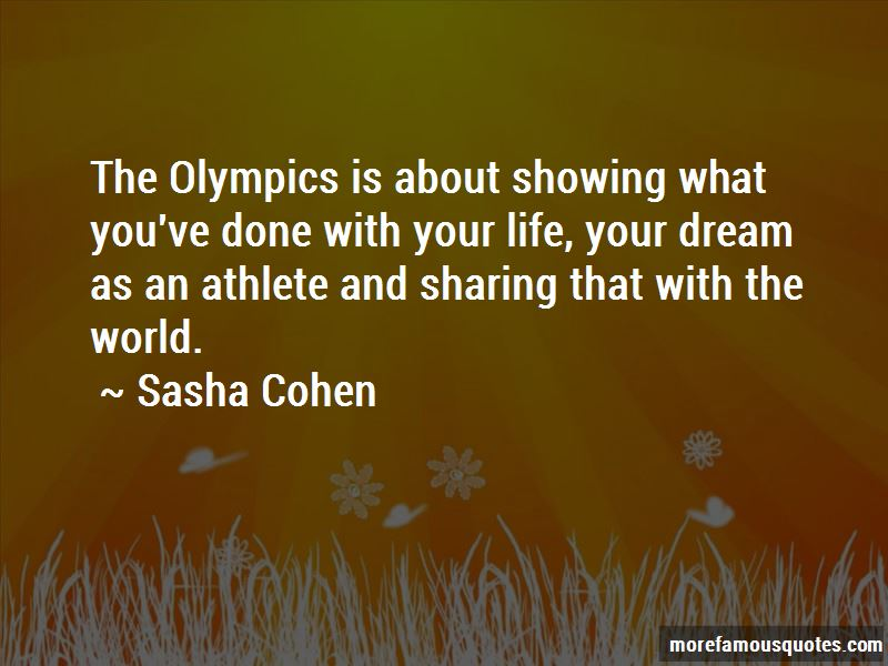 Life Your Dream Quotes