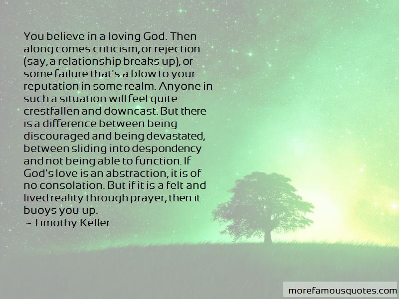 Love God Relationship Quotes Pictures 2