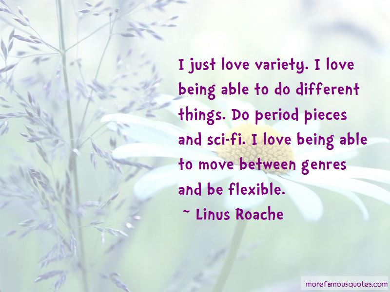 Love Variety Quotes Pictures 4
