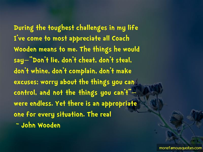 Make The Most Of Every Situation Quotes Pictures 3