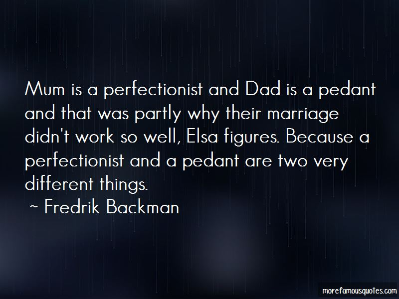 Marriage Didn't Work Quotes Pictures 2
