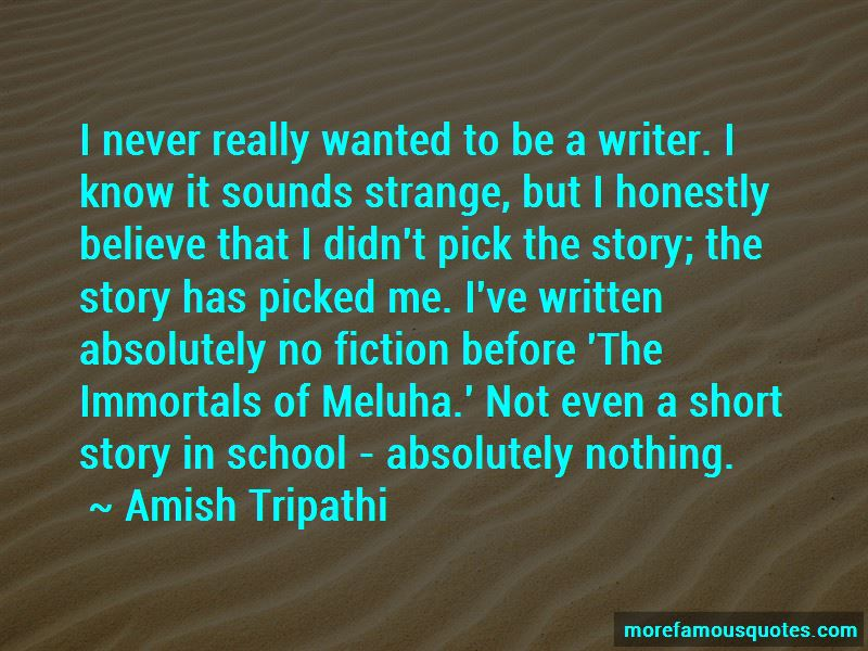 Edward T Hall Quotes: Meluha Quotes: Top 3 Quotes About Meluha From Famous Authors