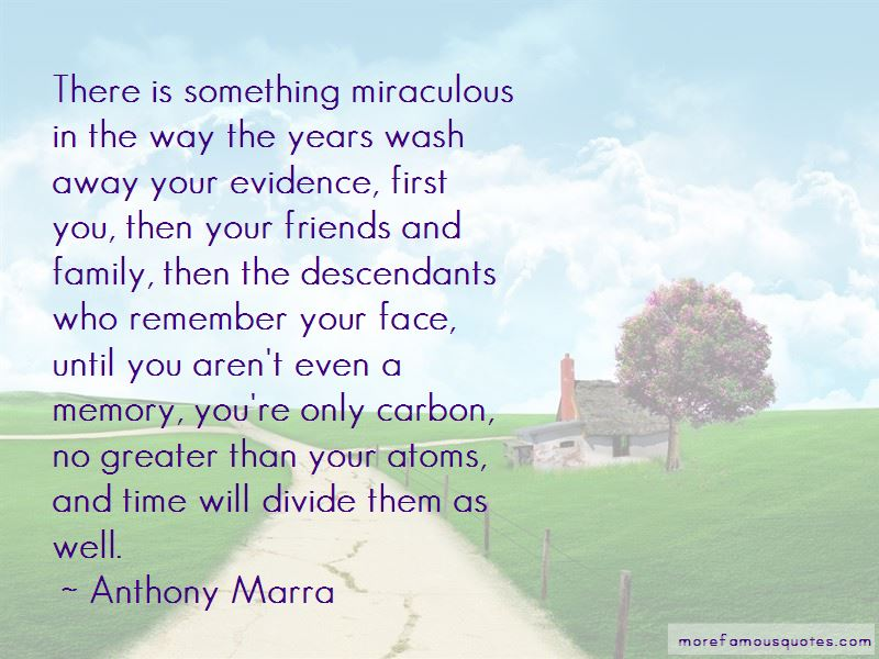 Memory And Family Quotes Pictures 3
