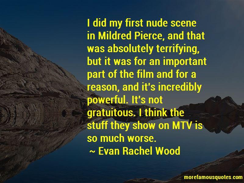 Mildred Pierce Quotes Pictures 2