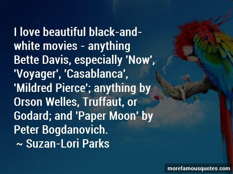 Mildred Pierce Quotes Pictures 4
