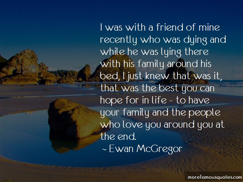 Quotes About A Best Friend Your In Love With