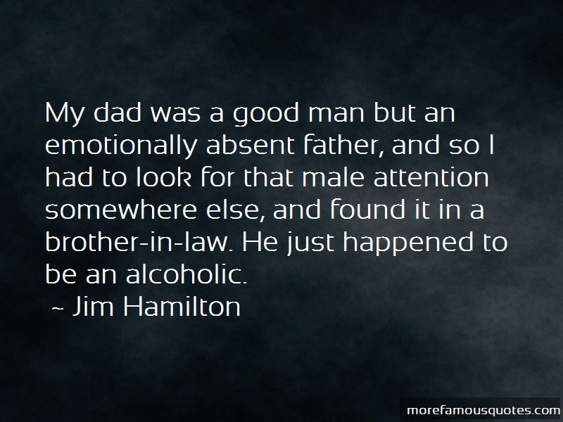Absent Dad Quotes Pictures 2