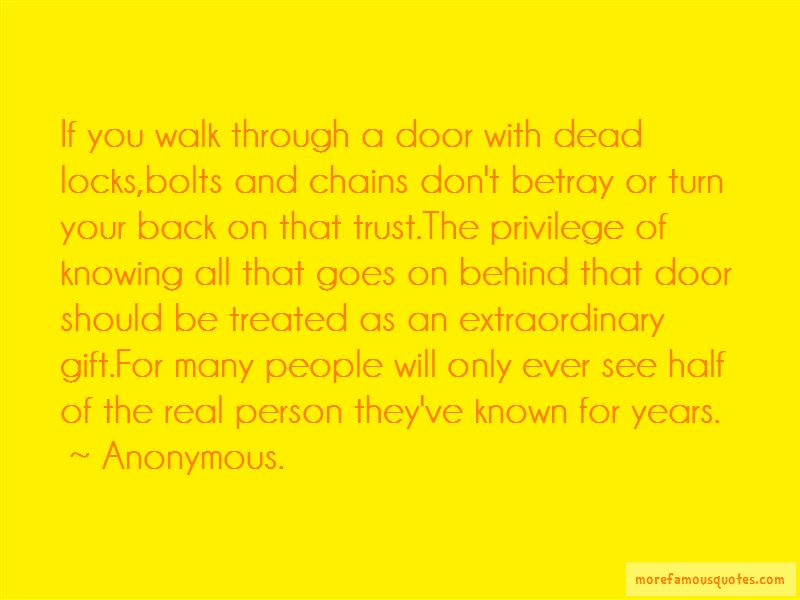 All Knowing Person Quotes Pictures 2