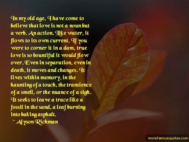 Quotes About Asphalt