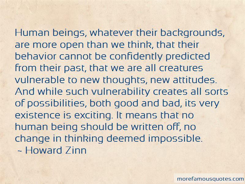 Bad Human Behavior Quotes Pictures 3