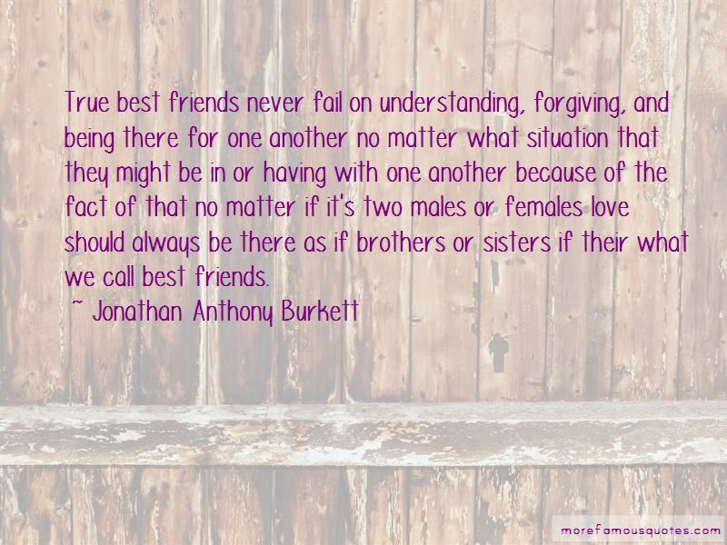 Quotes About Being Best Friends And Sisters Top 2 Being Best