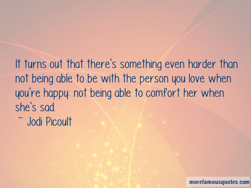 Quotes About Being Happy And Sad: top 34 Being Happy And Sad ...