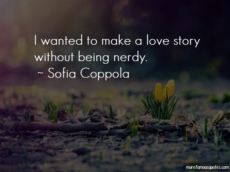 Quotes About Being Nerdy