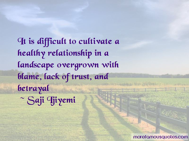Quotes About Betrayal Of Trust In A Relationship