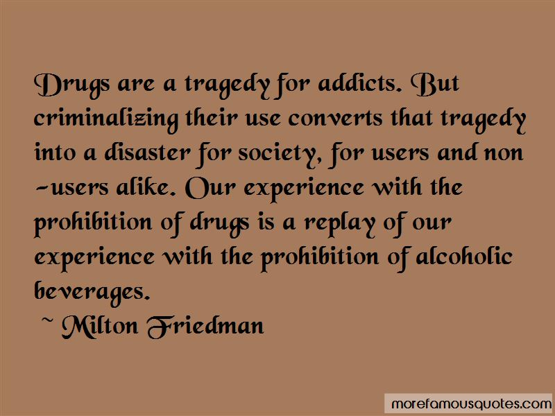Quotes About Beverages