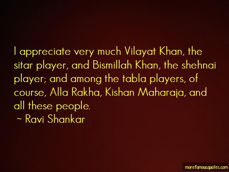 Quotes About Bismillah