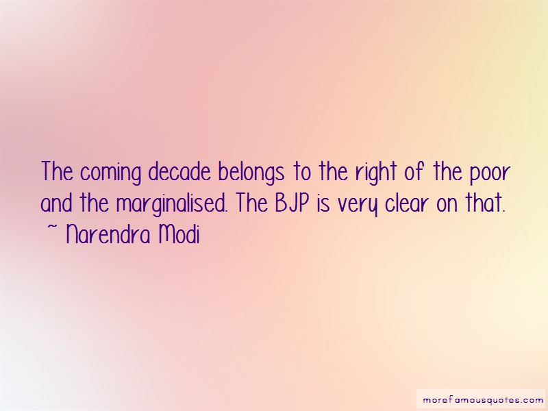 Bjp Quotes Pictures 4