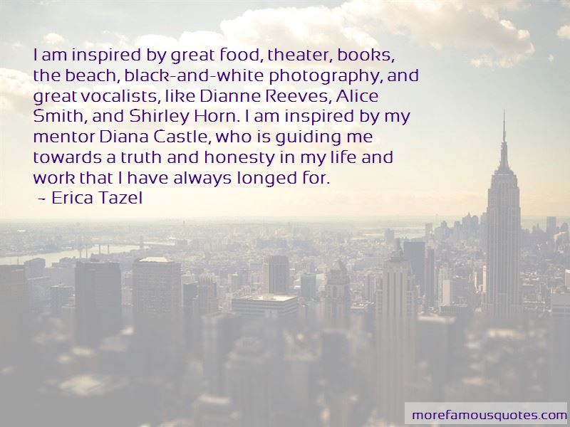 Quotes About Black And White Photography