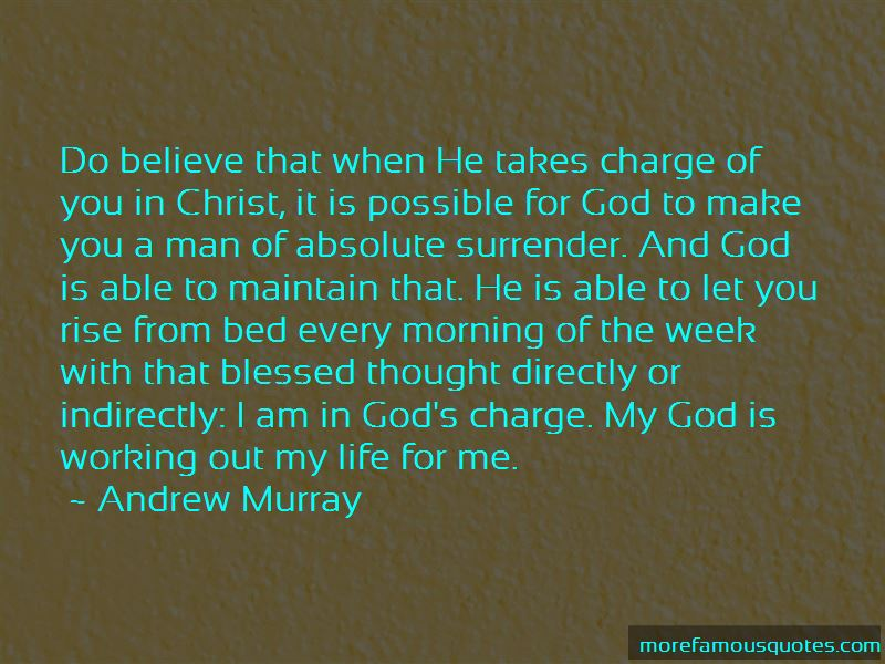 Blessed Morning Quotes Pictures 4