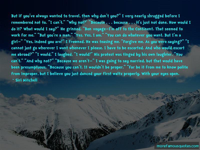 Bon Voyage Quotes Pictures 2