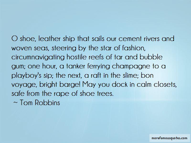 Bon Voyage Quotes Pictures 4