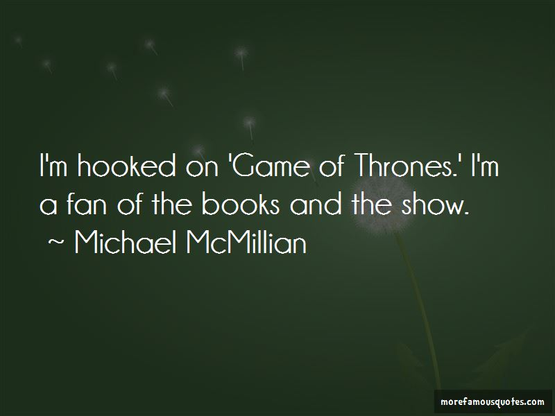 Books Game Of Thrones Quotes Pictures 3